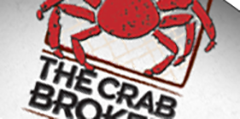 The Crab Broker